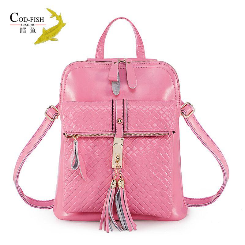 Купить корейский рюкзак рюкзак-тележка школьный