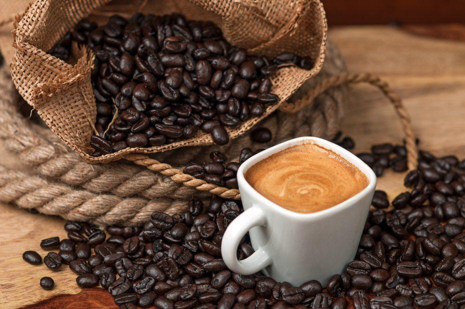 BrazilCoffeeExports Brazilian Coffee by Golden Bean Trade