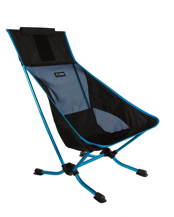 Types Of Beach Chairs Cool Apartment Furniture Check More At Http Amphibiouskat