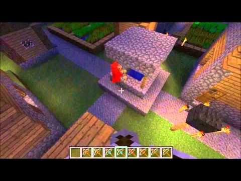 Free Minecraft Mods Crossbow Mod 2 Minecraft Mods Minecraft Mod