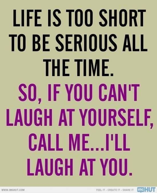 Waiting For Your Call Quotes Pinterest Funny Quotes