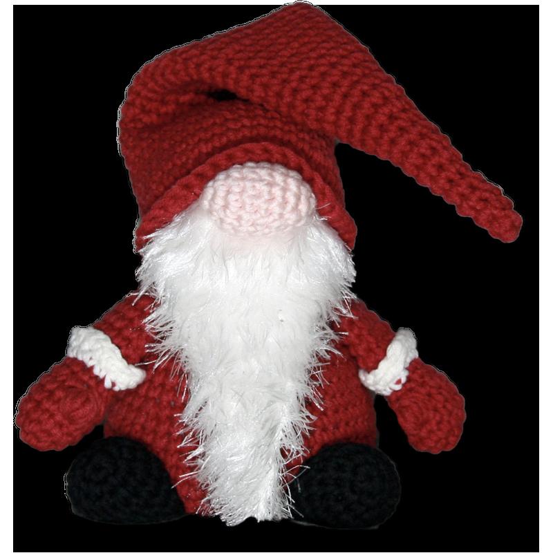Nephi-Handmade.........navideño | Para Navidad | Pinterest ...
