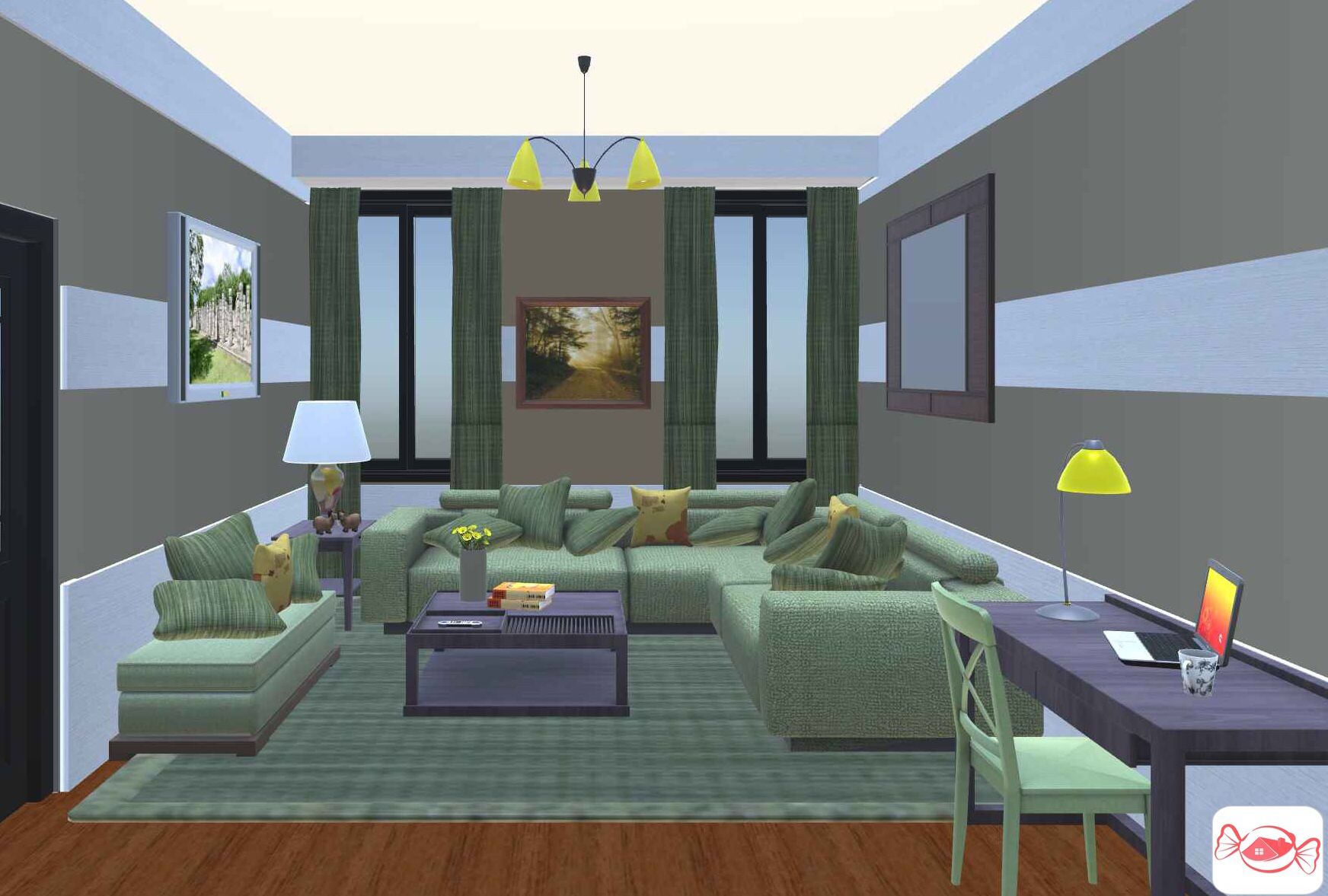 Living Room For Small Space Small Space Living Room Design Your Own Home Living Room