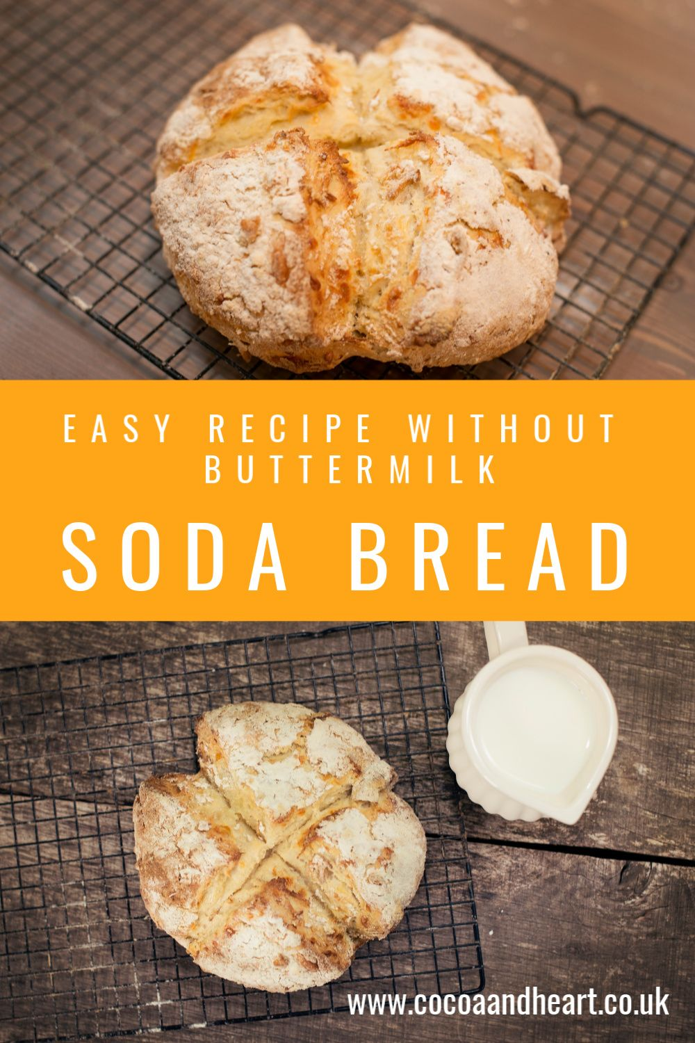 Pin On The Best Off Cocoa Heart S Recipes Baking Tips