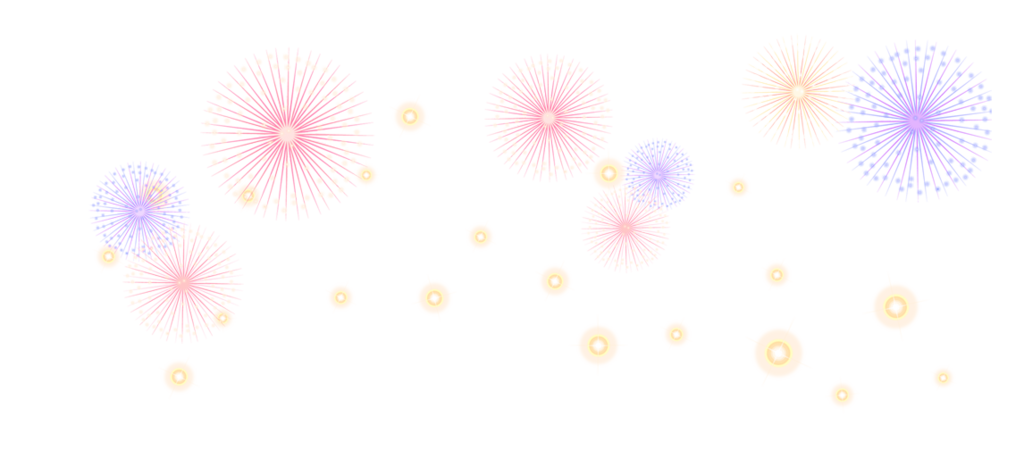 Sparkles Png Files Sparkles png i9png Sparkle And