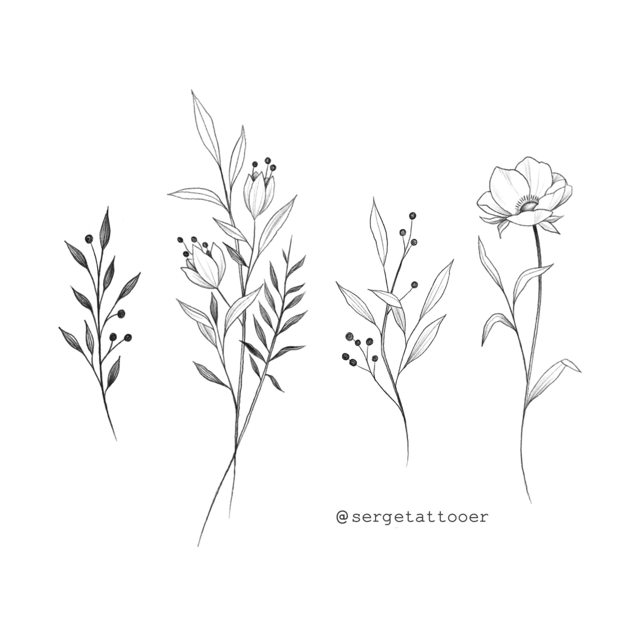 Mohnblume Unbedeutende Zeichnungen Hollowen Hollowen Mohnblume Unbedeutende Zeichnungen In 2020 Flower Tattoo Designs Tattoos Sketch Inspiration