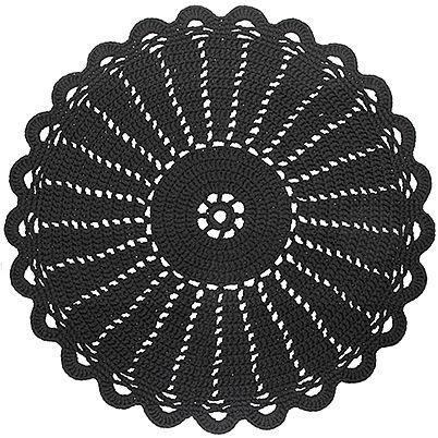 M1012 - Yarn Store Lankava