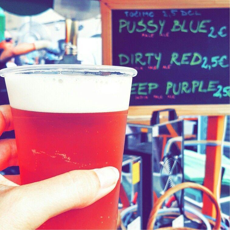 Beer & Burguer Fest