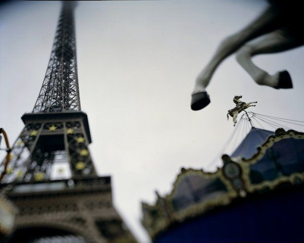 Paris 2008 por Claudio Edinger.jpg