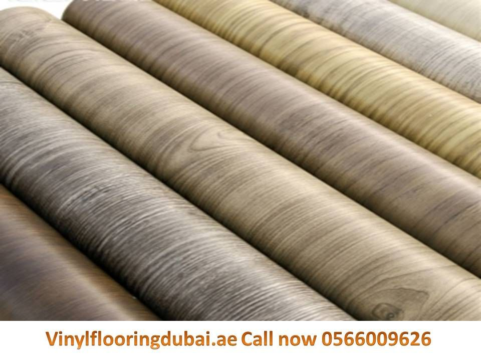 Vinyl Flooring Rolls Dubai Abu Dhabi Uae Buy Vinyl Flooring Rolls Wallpaper Furniture Wood Adhesive Vinyl Flooring Rolls