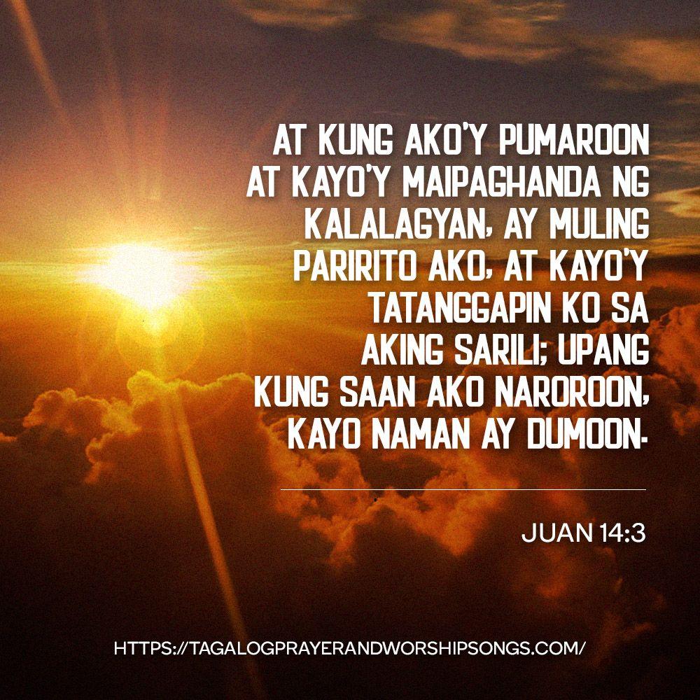 189f17c0e96e5cd1a000f073942daa54 - Tagalog Bible Application Free Download