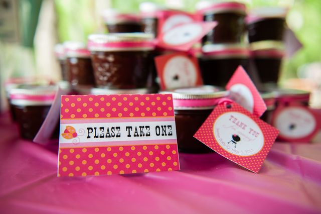 Cookoutbaby Q Baby Shower Party Ideas Babyshower Babies And Baby