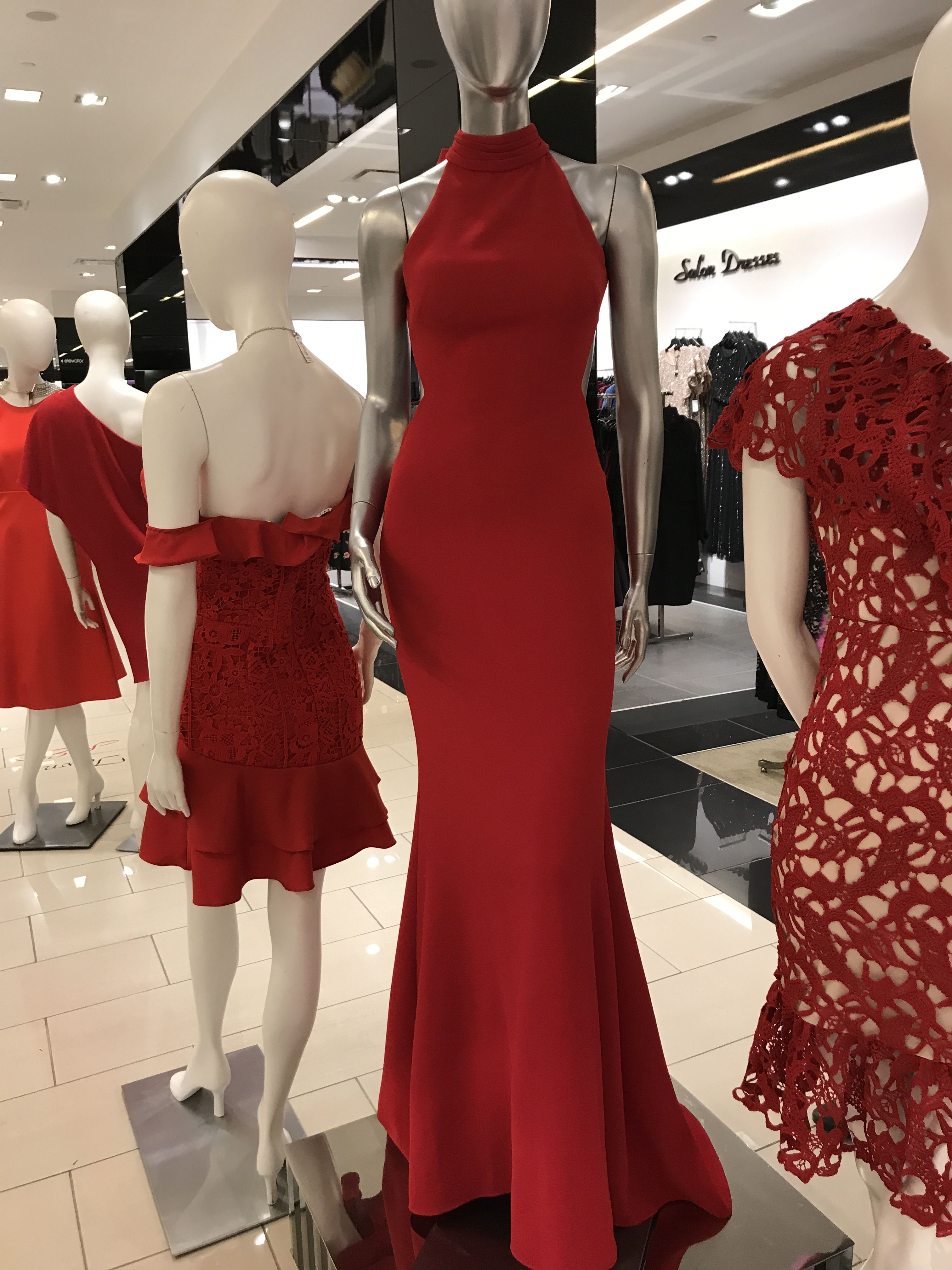 Avery G Dress Bloomingdales Evening Gowns Formal Dresses Gowns Online [ 4032 x 3024 Pixel ]