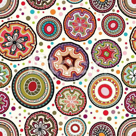 Mexican Art Wallpaper