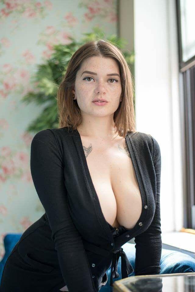 Porn stars with both sex organs