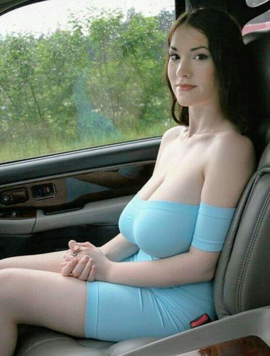 beauty dior big booty pornstar