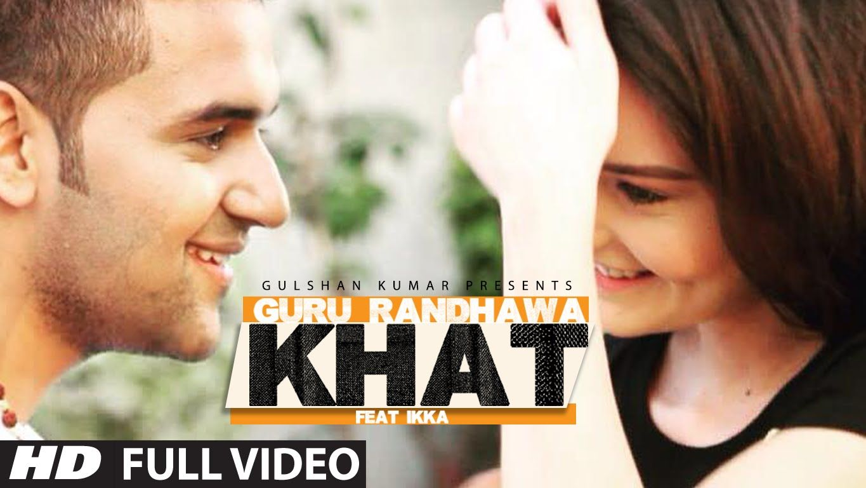 Pin On Punjabi Songs And Singers