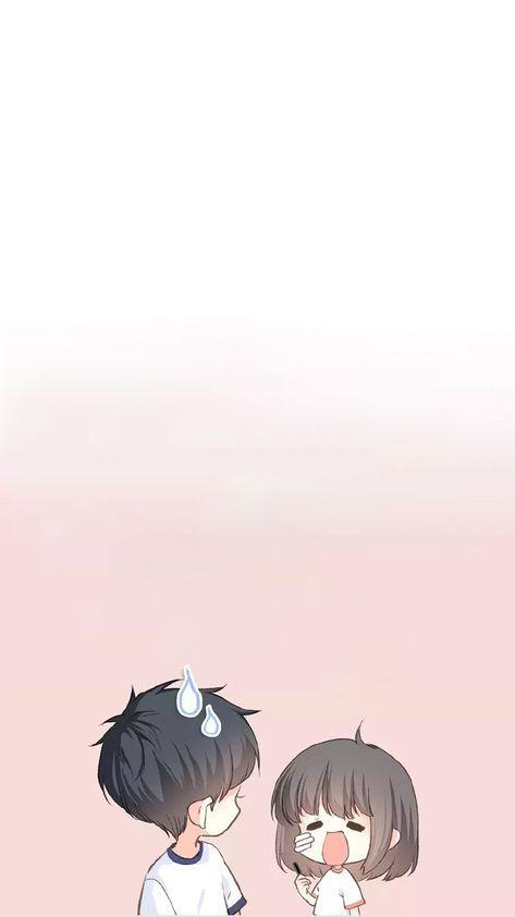 Wallpaper Couple Wallpapers Love 49 Ideas For 2019 In 2020 Anime Art Anime Drawings Kawaii Anime