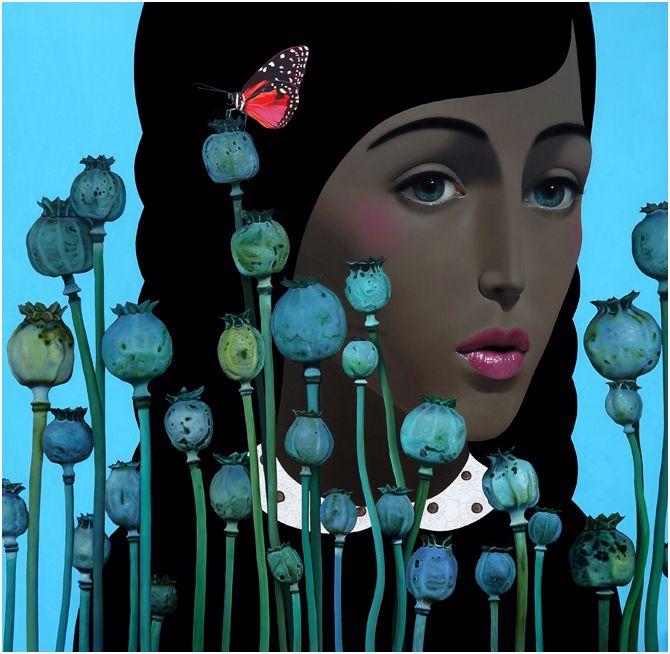 Gallery Image content/img/gallery1/gallery1-23.jpg