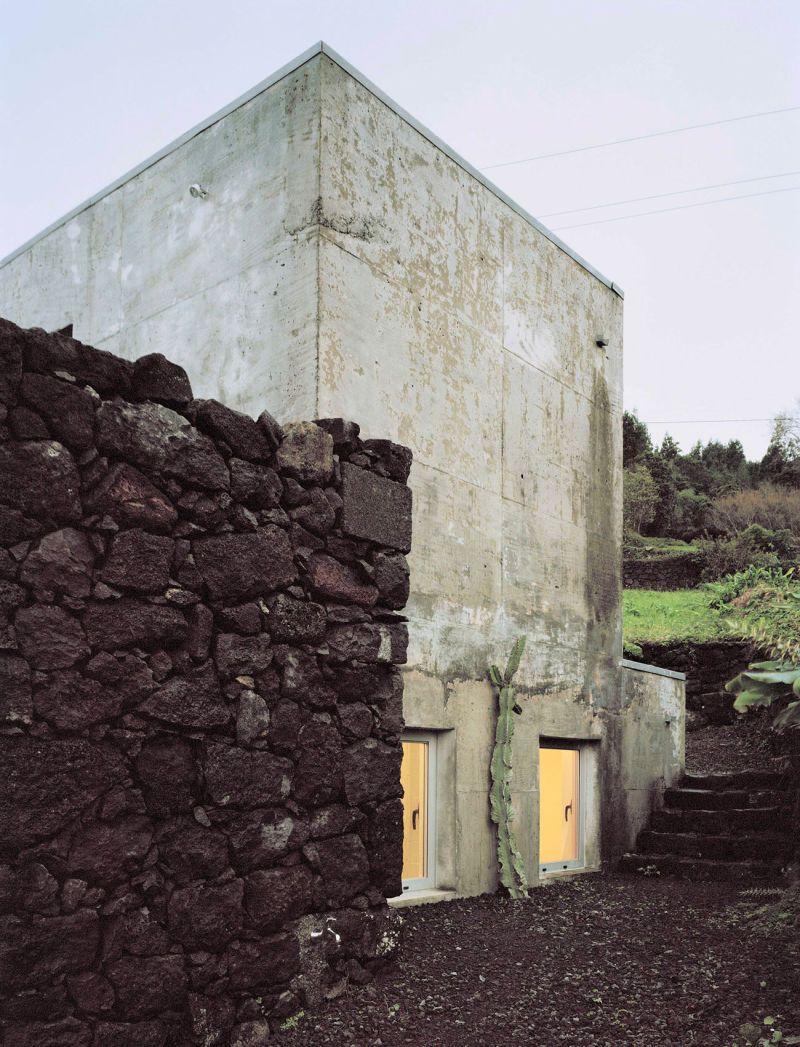 17 best ideas about steinmauern on pinterest | gartenmauer stein, Hause und Garten