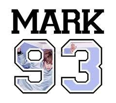 Resultado de imagen para imagenes de got7 mark