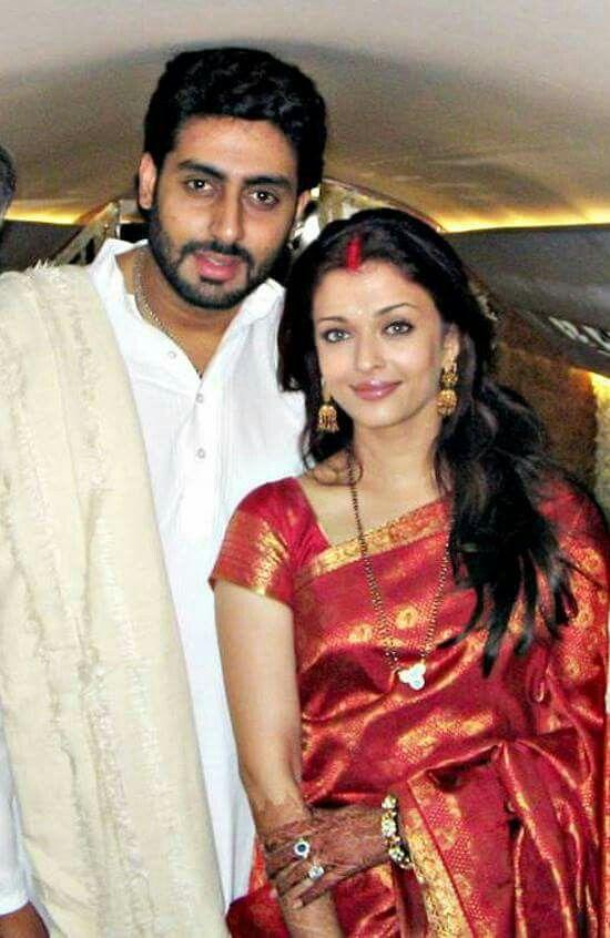 Aishwarya Rai Bachan Abhishek Bachan Aishwarya Rai Stylish Girl Images Aishwarya Rai Bachchan