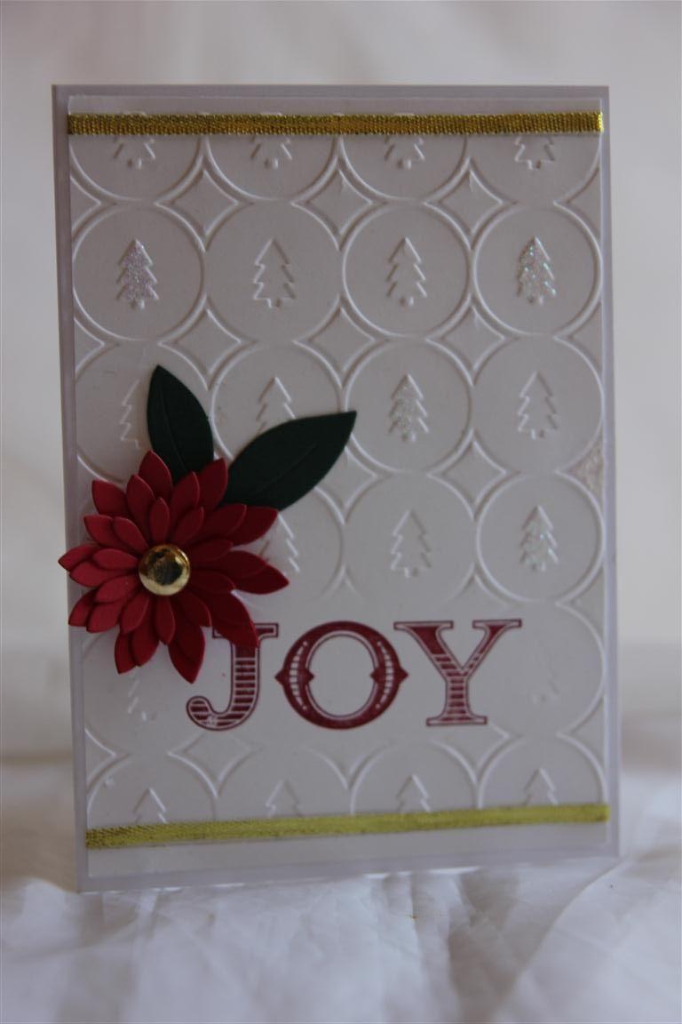 Christmas cards u simpleu card ideas cards and christmas cards