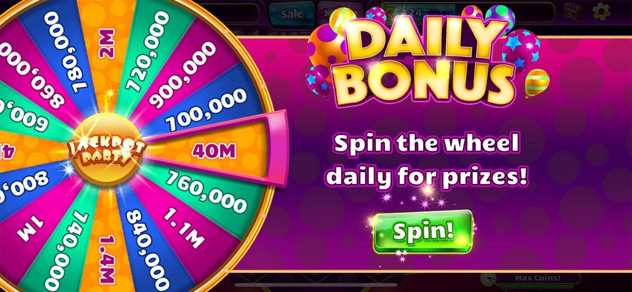 no deposit casino bonus 2020