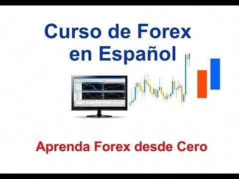 Forex news 18.9 down