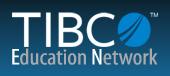 TIBCO ActiveMatrix® 3.x Developer Boot Camp, TIBCO ActiveMatrix, distributed applications