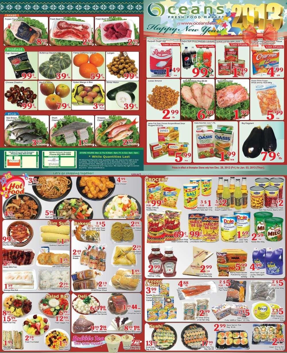 Fresh food fresh food food dim sum