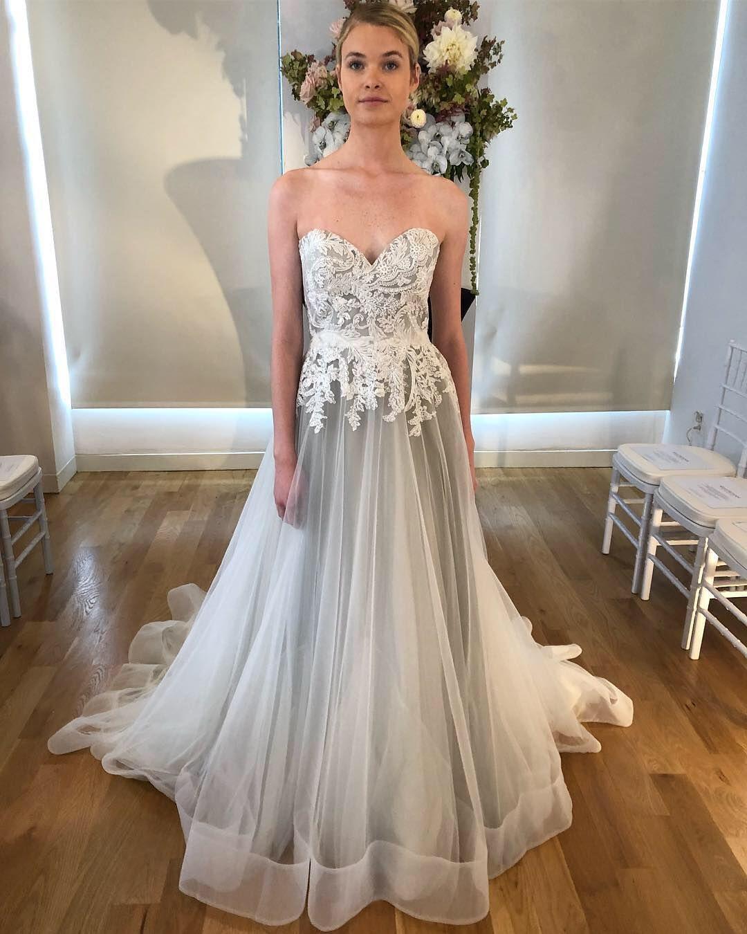 cd55141a6a1ea Gray Bridesmaid Dresses Uk | Saddha