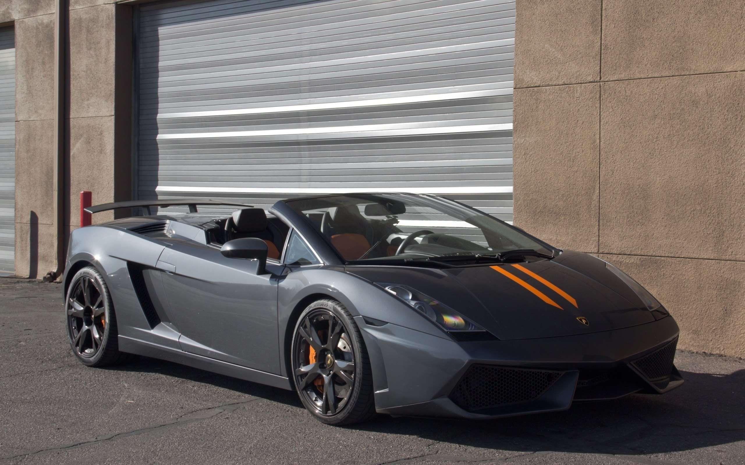 189fcfb8bf7b01efb99c9a9180a3c883 Inspiring Bugatti Veyron Vs Lamborghini Gallardo Cars Trend