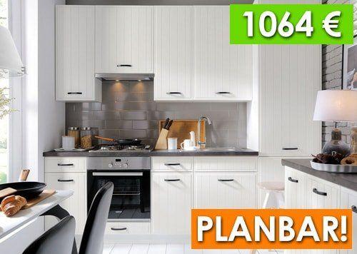 Schön arbeitsplatte massivholz Deutsche Deko Pinterest - küchenschränke günstig kaufen