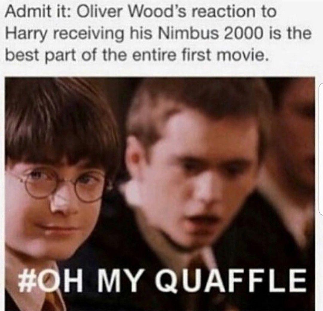 Pin By Supermerwholockian On Harry Potter Harry Potter Funny Harry Potter Universal Harry Potter Jokes