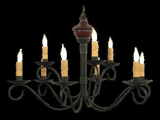 primitive lighting fixtures. Primitive Lighting Fixtures