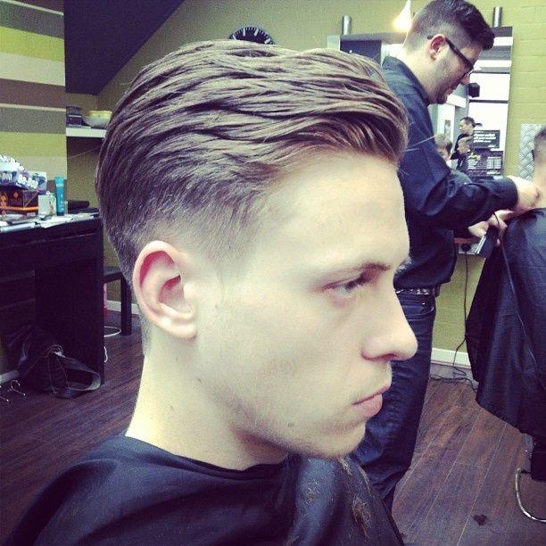 The Layered Undercut For Men Long Hair Styles Men Mens Hairstyles Best Undercut Hairstyles