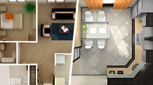 25 best ideas about einrichtungsplaner on pinterest zigeuner schlafzimmer. Black Bedroom Furniture Sets. Home Design Ideas