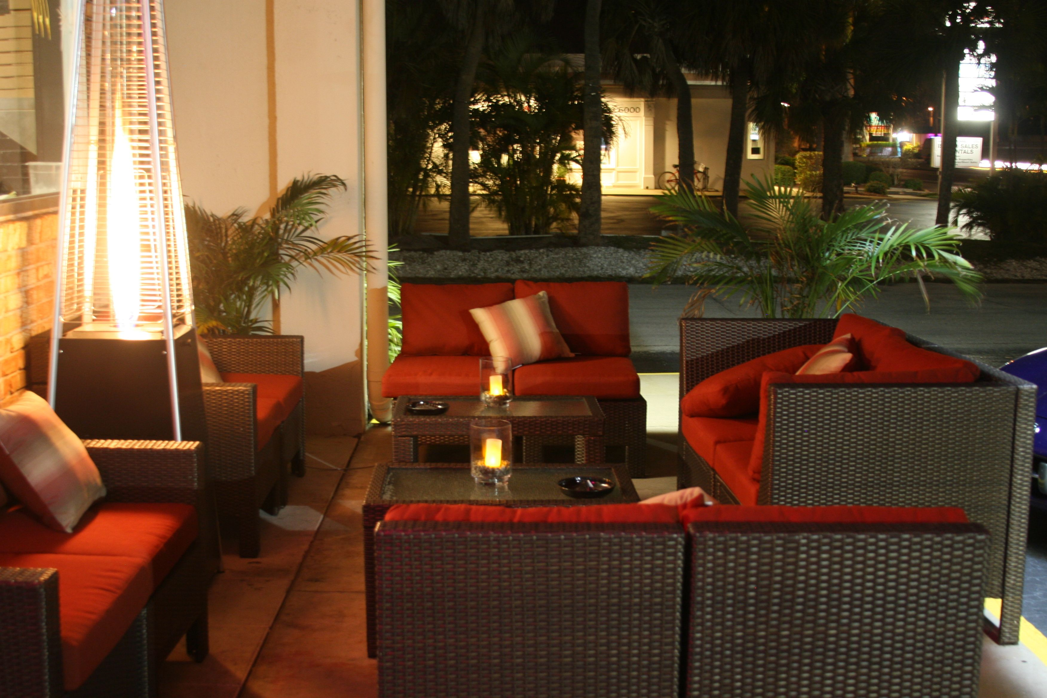 Outdoor Dining Outdoor furniture sets, Outdoor dining