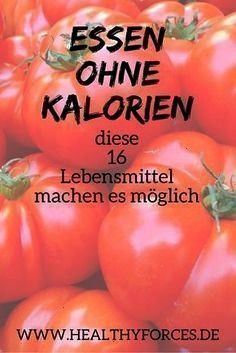 #fitness #gleitscheiben #gleitscheiben fitness #Kalorienzufuhr #lebensmitte #Lebensmittel #gleitsche...