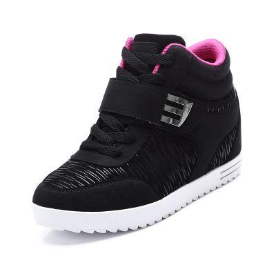 zapatos deportivos jordan de mujer
