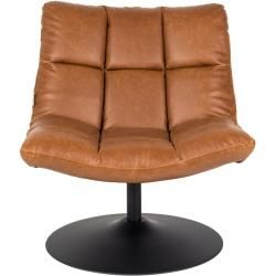 Photo of Lounge Sessel