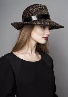 a816eadb7e7 Rachel Trevor-Morgan designer hat and accessories shop