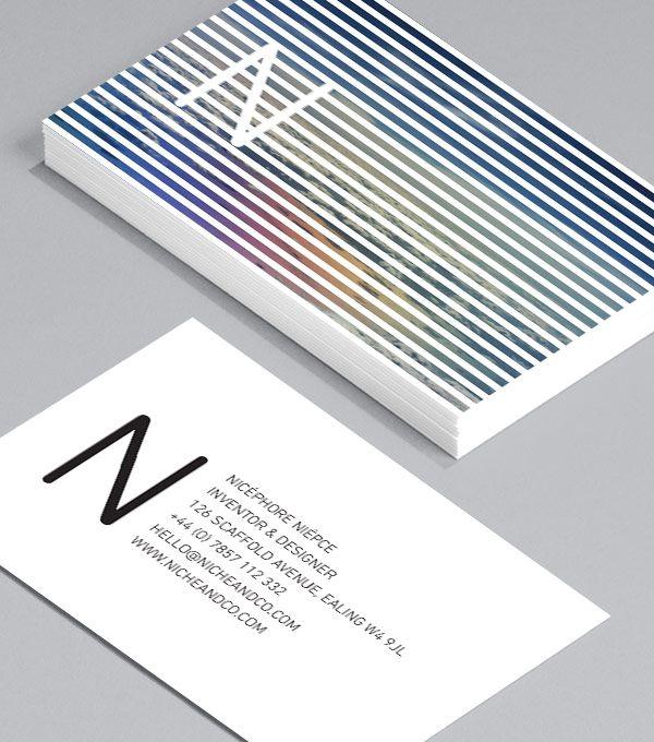 https://www.moo.com/us/design-templates/business-cards/ | Card ideas ...