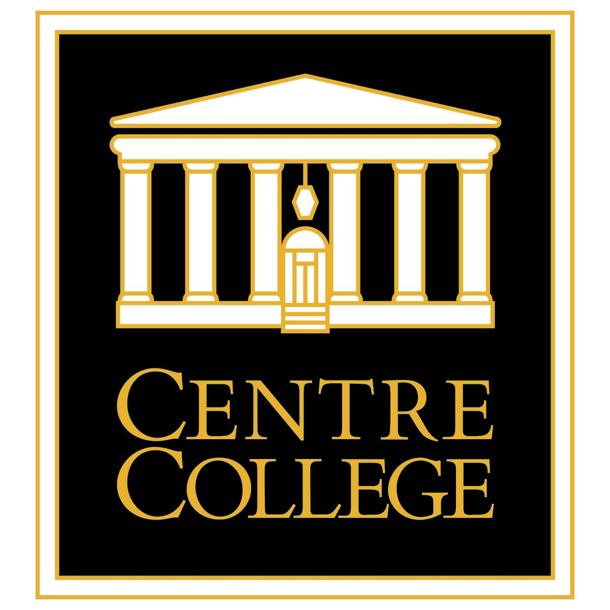 Centre college centre college college centre