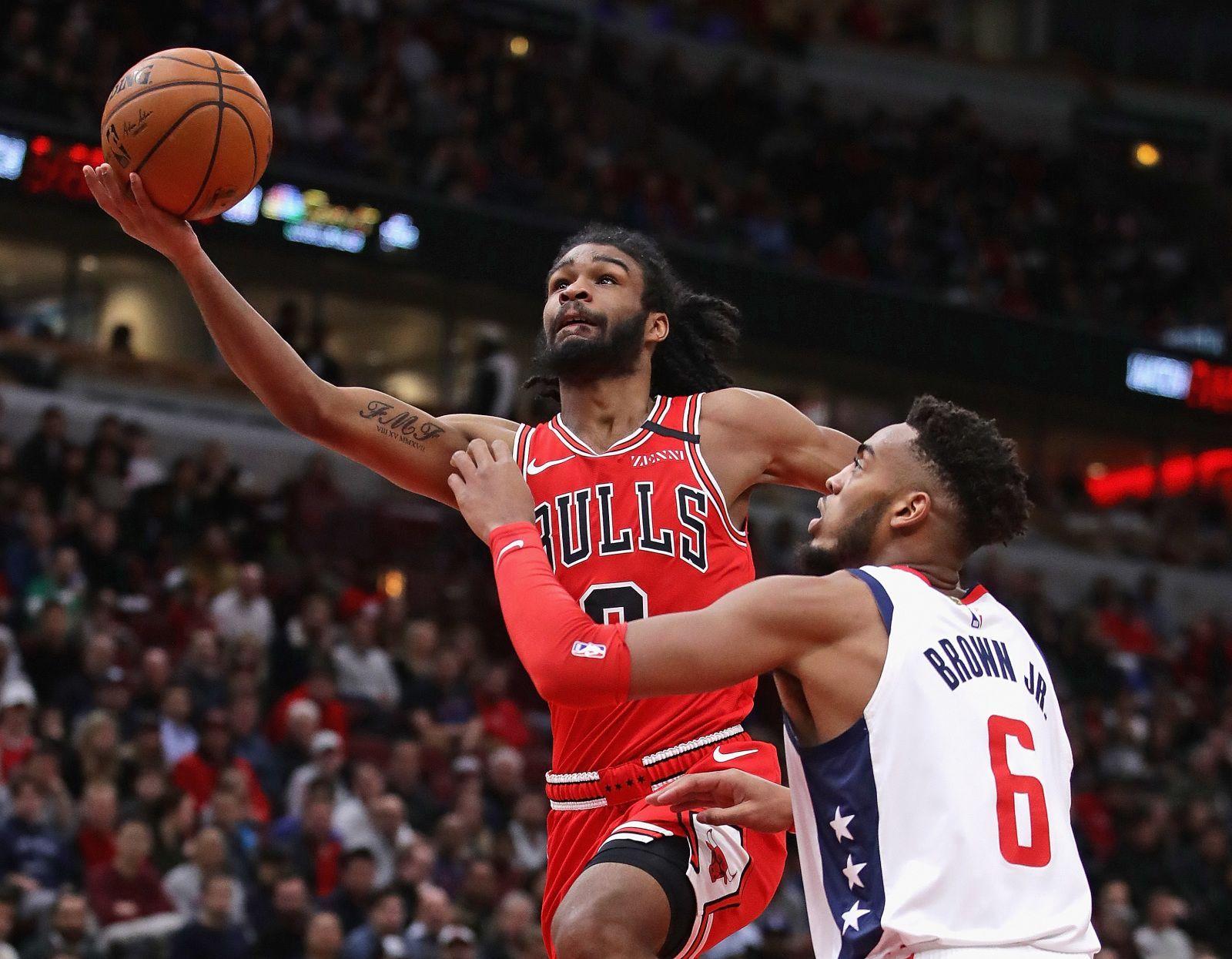 Pin by NBANewsNow on NBA News Basketball association, Washin