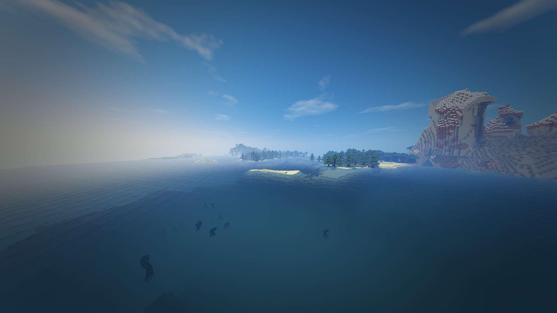 Top Wallpaper Minecraft Beach - 18a02f9974dfec19321ba59abf826172  Gallery_47613.jpg