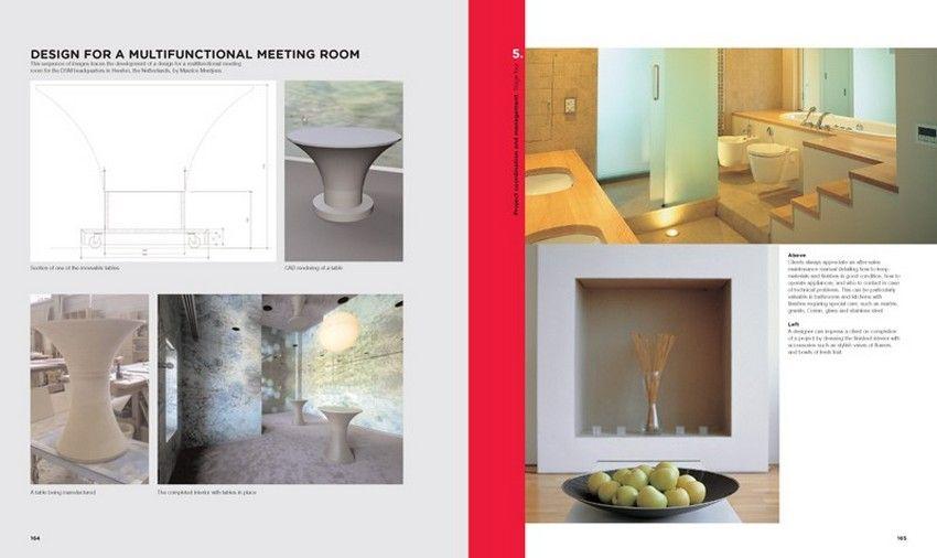 Book Review Interior Design By Jenny Gibbs Design Best Design