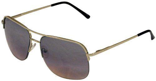 Fossil Unisex Minneapolis Sunglasses MS3885V040 Fossil. $34.00. metal frame. Save 15%!