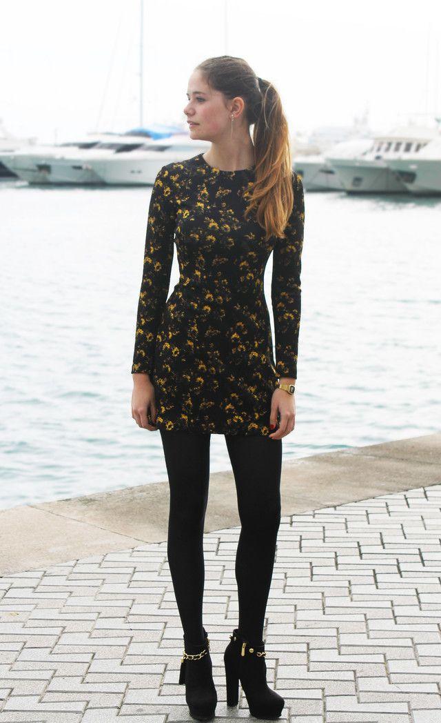 Trendtation.com : look-Marta Ucler